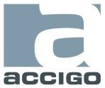 Accigo