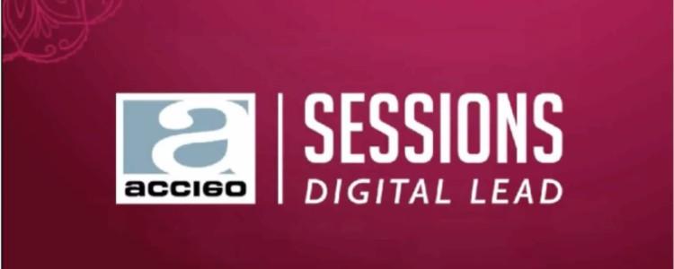 Digital Lead Sessions banner.jpg