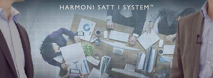 harmoni satt i system.jpg