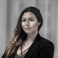 Linda Åberg Petersson