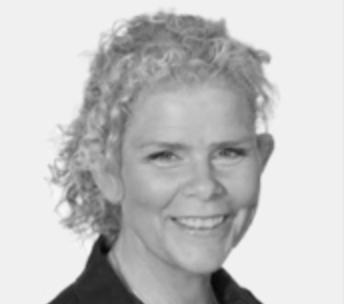 Maria Lennman