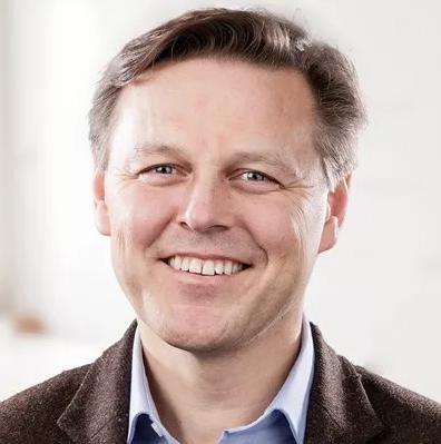 Jan Elvegård
