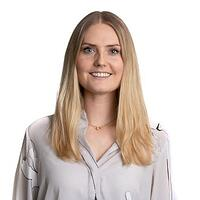 Sofia Sjösten