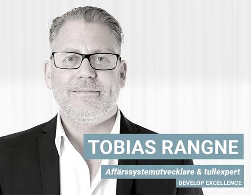 Tobias-HoA.jpg