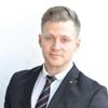 Tommy Högström